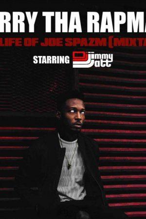 JoeSpazm-mixtape-final-696×696