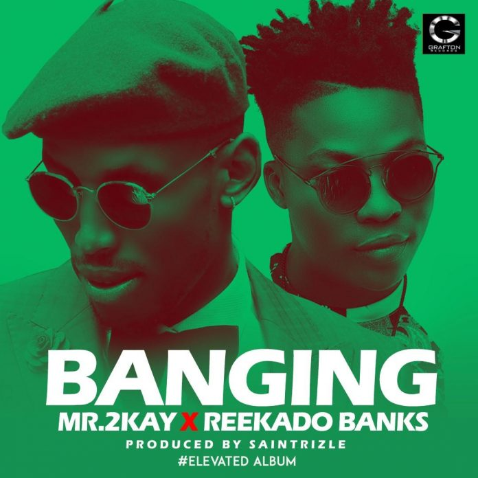 Mr.-2kay-Banging-ART-696×696