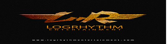 Logrhythm Entertainment
