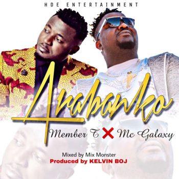 member-T-Arabanko-cover