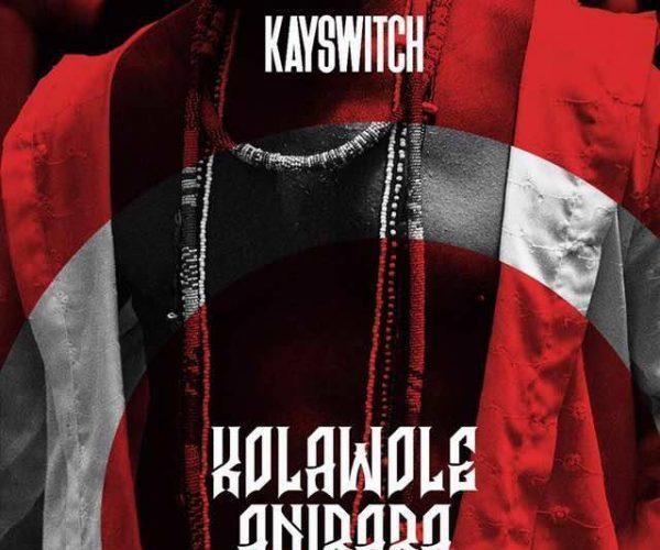 Kayswitch_-_Kolawole_Anibaba-4