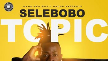 Selebobo-Topic-ART-768×768