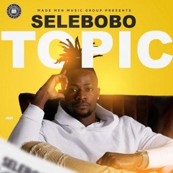 Selebobo-Topic-ART-768×768