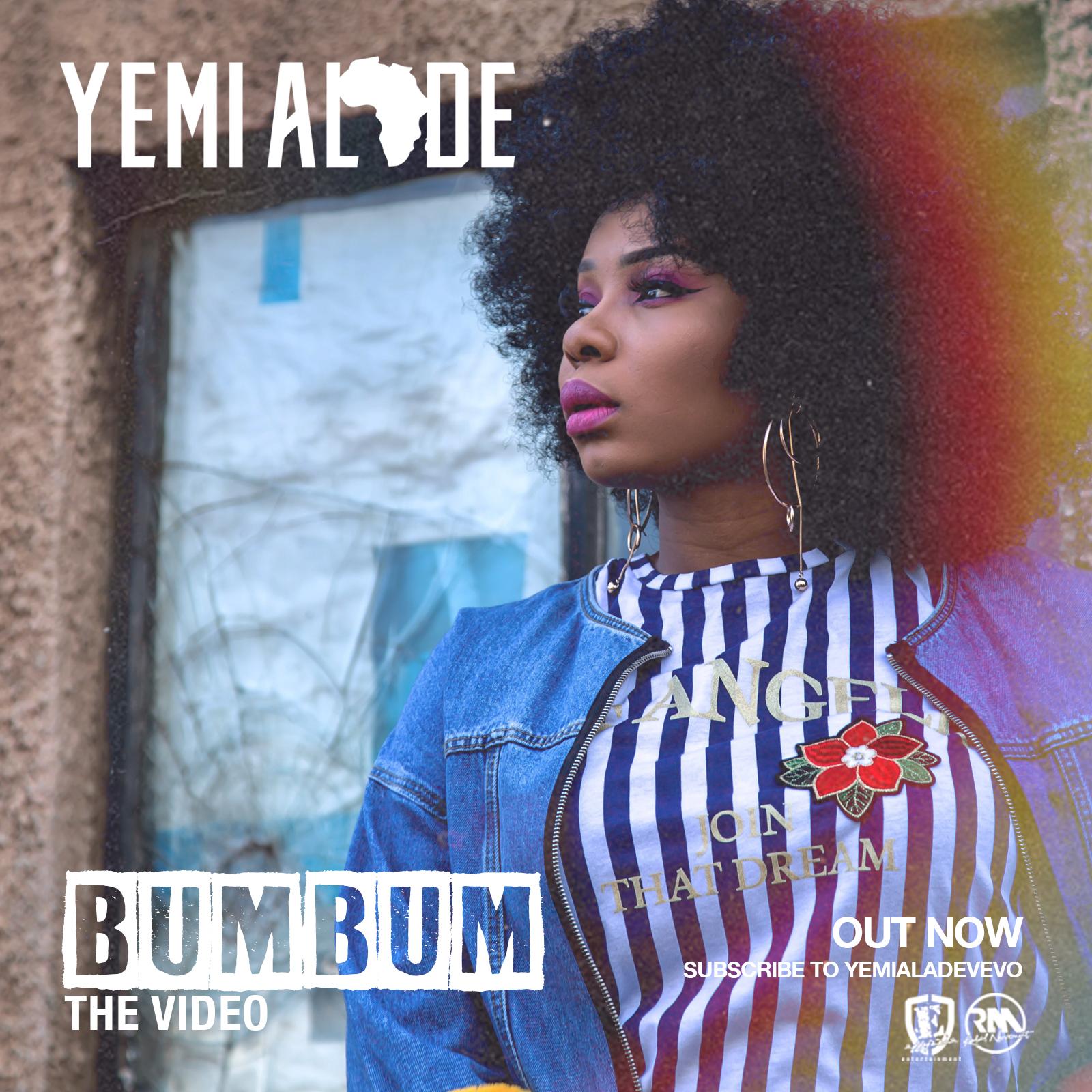 Yemi-Alade-Bum-Bum-ART