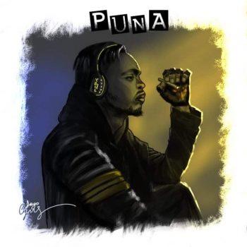 Olamide-Puna-720×720