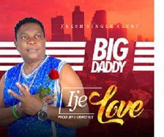 BIG-DADDY22