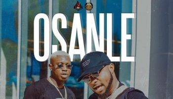 Zlatan-ft-Davido-Osanle-Mp3-Download