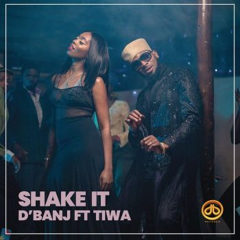 shake-it-dbanj