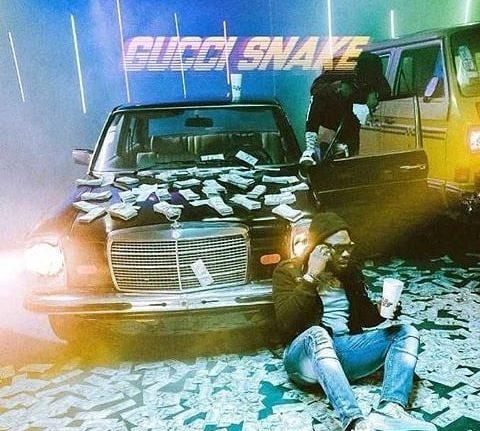 snake-480×431