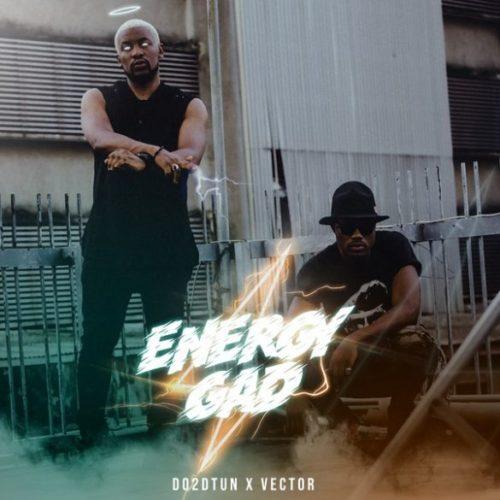 Do2dtun-Energy-Gad-585×585