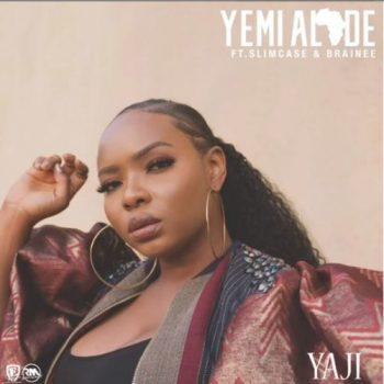 Yemi-Alade-Yaji-art