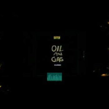 Olamide-Oil-Gas