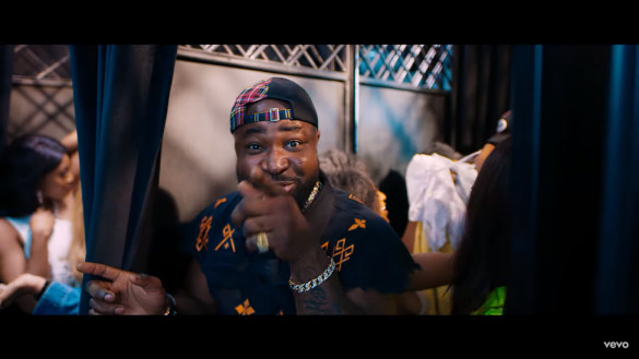 harrysong-chacha-video-beatz33com-585×329