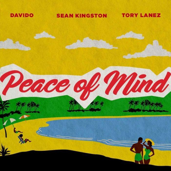 sean-kingston-ft-davido-tory-lanez-peace-of-mind