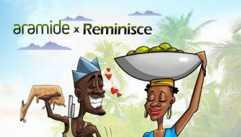Aramide-x-Reminisce-Baba-Abule-mp3-image