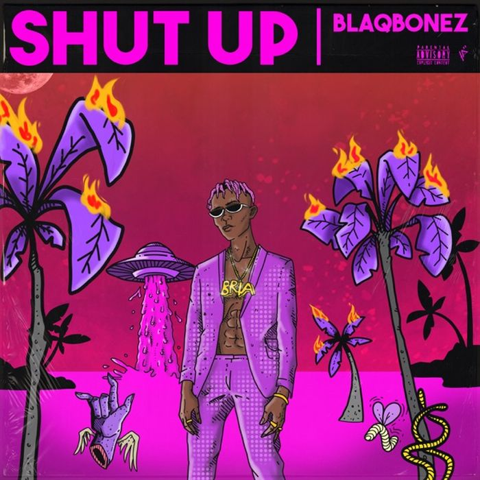 Blaqbonez-–-Shut-Up