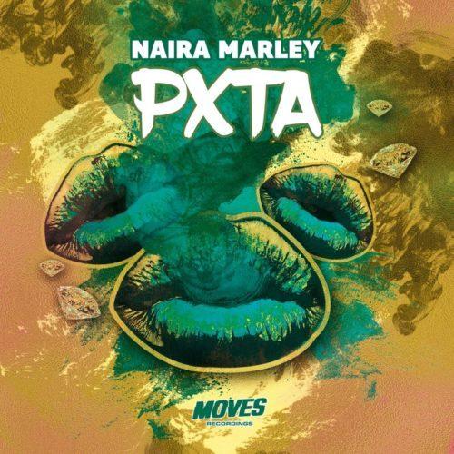 Naira-Marley-Puta-artwork