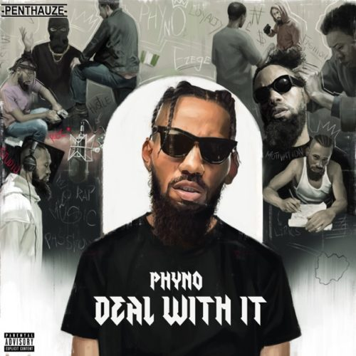 Phyno-ft-Duncan-Mighty-All-I-See-mp3-image