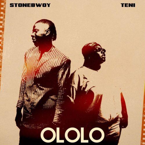 Stonebwoy-Ololo-artwork