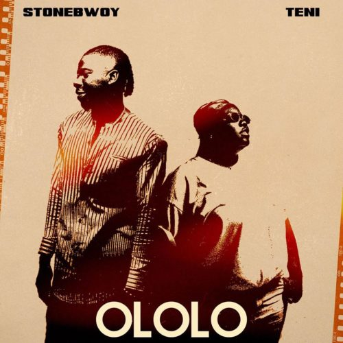Stonebwoy-Ololo-artwork