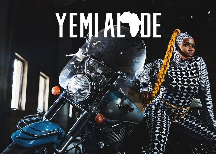 Yemi-Alade-Give-Dem-Video-Poster