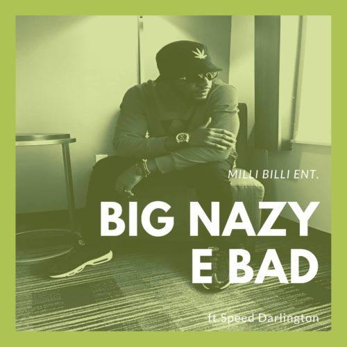big-nazy