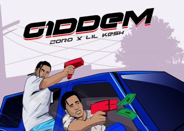 Zoro-Ft.-Lil-Kesh-–-Giddem