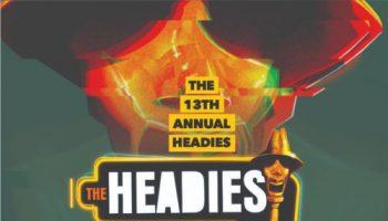 headies