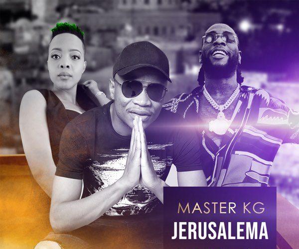 Master-KG-Jerusalema-Remix-art