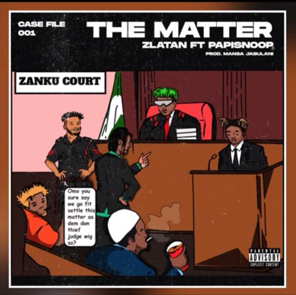 The-Matter-artwork