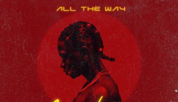 Lil-Kesh-All-The-Way-artwork