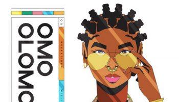 Reekado-Banks-Omo-Olomo-artwork