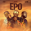 Epo-artwork-768×768